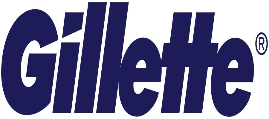 ژیلت | Gillette