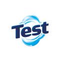 تست | Test