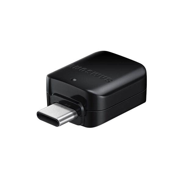 تبدیل OTG سامسونگ USB 2.0 به Type-C