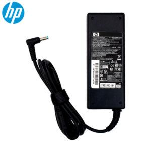 شارژر لپ تاپ اچ پی 19 ولت 4.74 آمپر مدل PA-1900-18H2