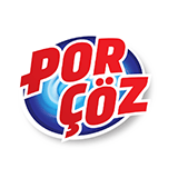 پورچوز | Porçoz