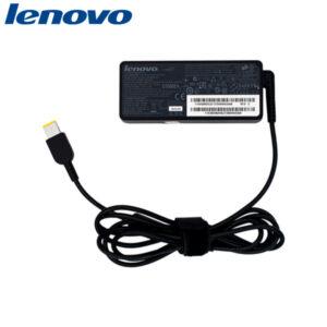 شارژر لپ تاپ لنوو 20 ولت 3.25 آمپر مدل ADLX65NDC3A