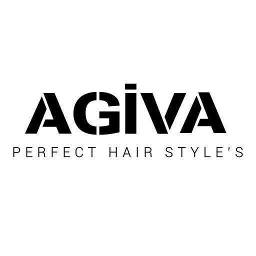 آگیوا | Agiva