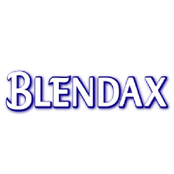 بلنداکس | Blendax