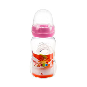 شیشه شیر بیبی لند سایز 2 حجم 150ml – کد 306