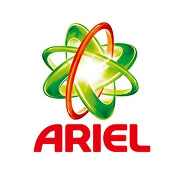 آریل | Ariel