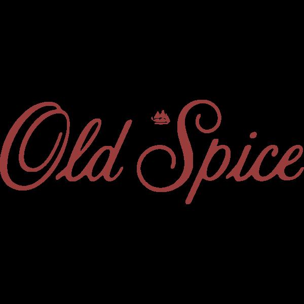 الد اسپایس | Old Spice
