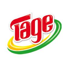 تاژ | Tage