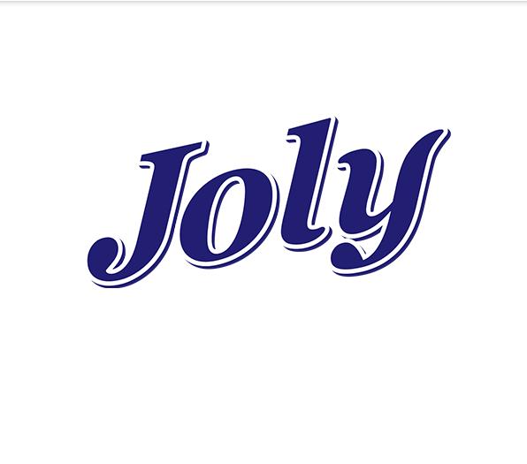 جولی   Joly