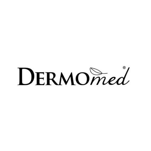 درمومد | Dermomed