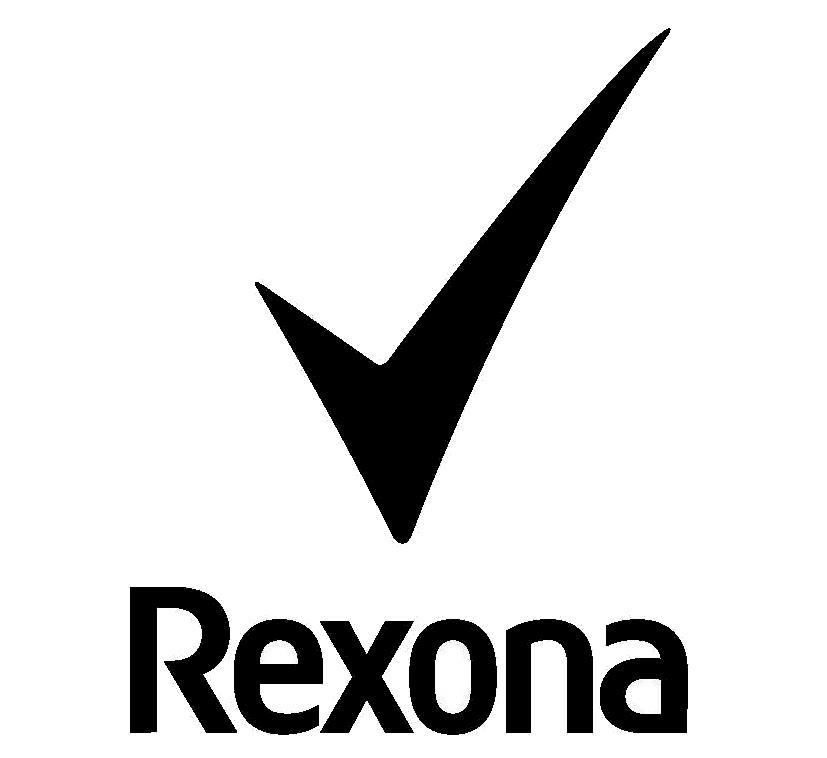 رکسونا | Rexona