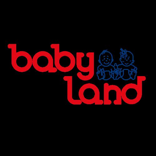 بیبی لند | baby land