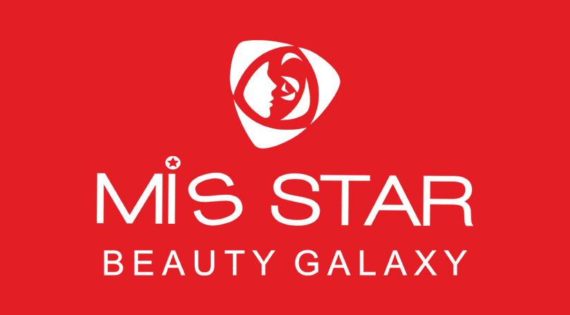 میس استار | Mis Star