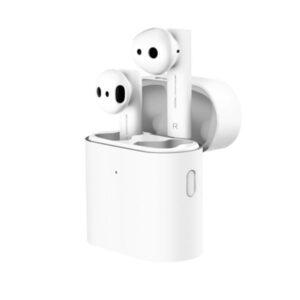 هندزفری بی سیم شیائومی مدل mi true wireless earphones 2s