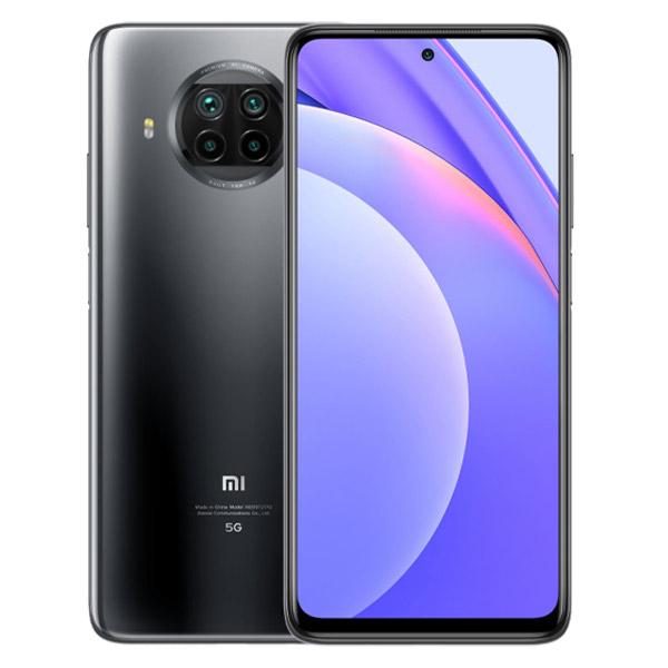 گوشی موبایل شیائومی Mi 10T Lite 5G دو سیم کارت 6GB/128GB