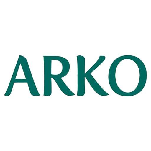 آرکو | ARKO