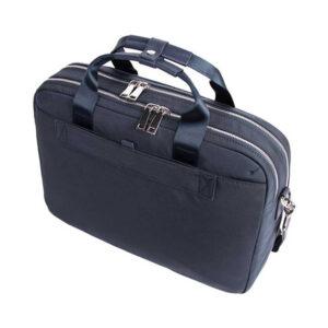 کیف لپ تاپ کینگ استار مدل KLB 1130 مناسب لپ تاپ 15.6 اینچی