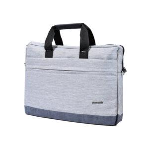 کیف لپ تاپ استار بگ مدل LB 07 مناسب لپ تاپ 15 اینچی