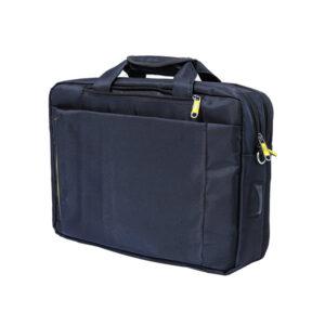 کیف لپ تاپ سه کاره استار بگ مدل LB 09 مناسب برای لپ تاپ 15.6 اینچی