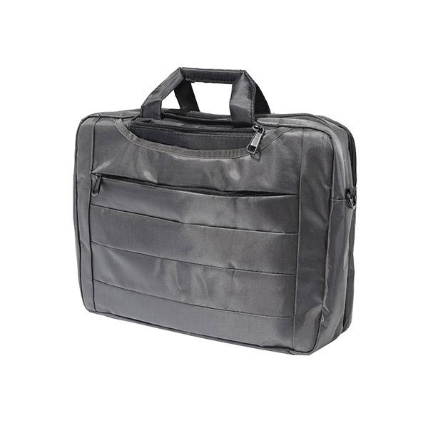 کیف لپ تاپ سه کاره استار بگ مدل LB 04 مناسب لپ تاپ 15 اینچی