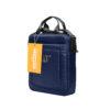 کیف دوشی کت مدل SB-01