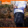 کیف دوشی کت SB-01