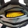 خرید کیف دوشی کت SB-01