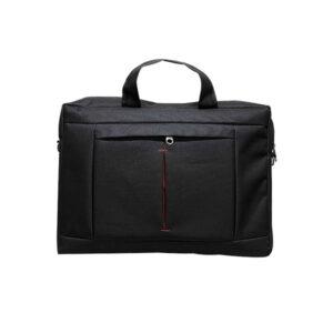 کیف لپ تاپ مدل LB 01 مناسب برای لپ تاپ 15 اینچی