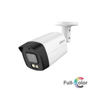 دوربین مداربسته داهوا مدل HAC-HFW1509TLM-A-LED
