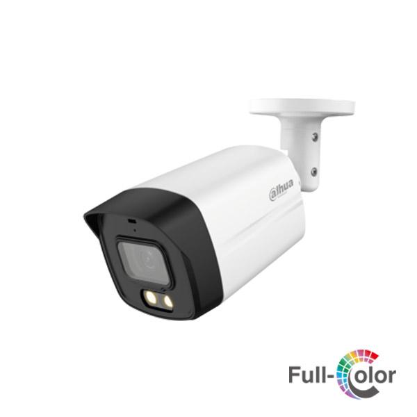 دوربین مداربسته داهوا مدل HAC-HFW1509TLM(-A)-LED