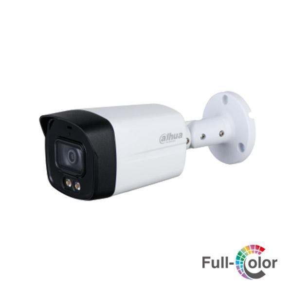 دوربین مداربسته داهوا مدل HAC-HFW1509TLM-LED