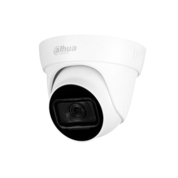 دوربین مداربسته داهوا مدل DH-HAC-HDW1200TLP-A