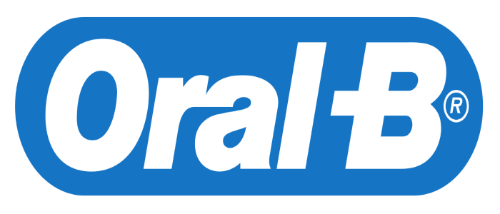 اورال-بی | Oral B