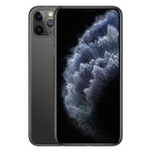 گوشی موبایل اپل مدل iPhone 11 Pro – 4GB / 64GB دو سیم کارت