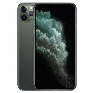 گوشی موبایل اپل مدل iPhone 11 Pro Max – 4GB / 512GB دو سیم کارت