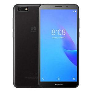 گوشی موبایل هوآوی مدل Y5 Lite 2018 1GB/16GB دو سیم کارت