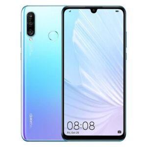 گوشی موبایل هوآوی مدل Huawei P30 Lite – 6GB / 128GB دو سیم کارت