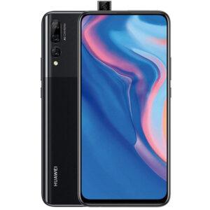 گوشی موبایل هوآوی مدل Huawei Y9 Prime 2019 – 4GB / 128GB دو سیم کارت