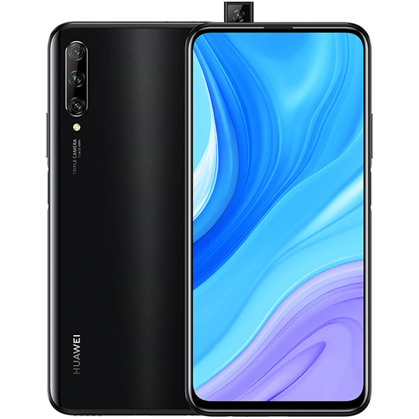 گوشی موبایل هوآوی مدل Y9s 2019 دو سیم کارت 128 گیگابایت