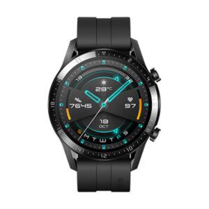 ساعت هوشمند هوآوی مدل Huawei Watch GT 2 46mm