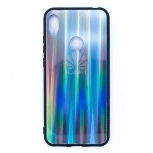 کاور لیزری شیشه ای سازگار با هوآوی مدل Y6 Prime 2019