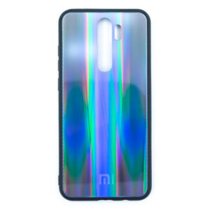 کاور لیزری شیشه ای سازگار با شیائومی مدل  Note 8 Pro