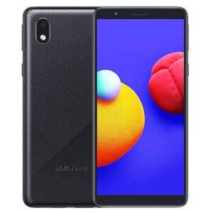 گوشی موبایل سامسونگ A01 Core ظرفیت 16 گیگابایت دو سیم کارت