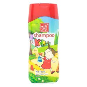 شامپو بچه مای Kids دخترانه حجم 200ml