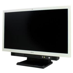 کامپیوتر همه کاره استوک 23 اینچی فوجیتسو مدل Esprimo K555/K