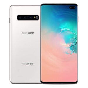 گوشی موبایل سامسونگ مدل Samsung Galaxy S10 plus- 8GB / 128GB دو سیم کارت