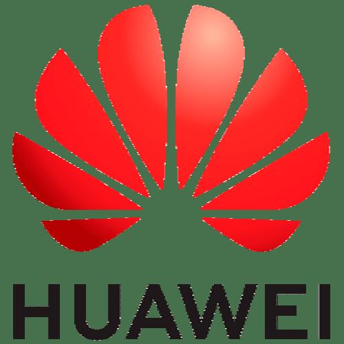 هواوی | Huawei
