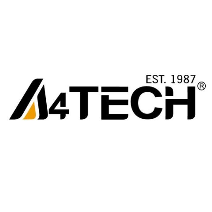 ای فورتک | A4tech