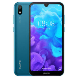 گوشی موبایل هوآوی مدل Huawei Y5 2019 – 2GB / 32GB دو سیم کارت