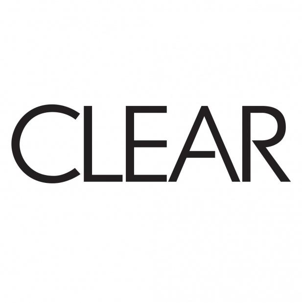 کلییر | Clear
